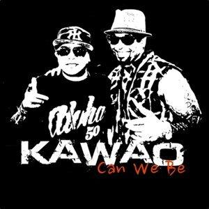 Kawao 歌手頭像