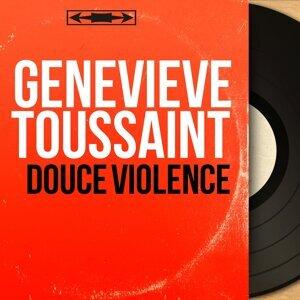 Geneviève Toussaint 歌手頭像