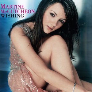 Martine McCutcheon 歌手頭像