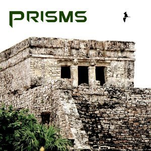 Prisms アーティスト写真
