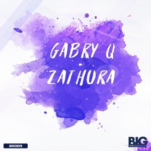 Gabry Q
