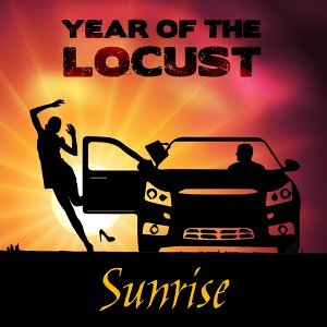 Year of the Locust 歌手頭像