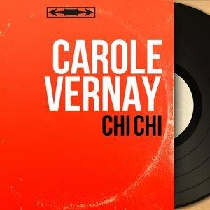 Carole Vernay 歌手頭像