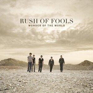 Rush Of Fools 歌手頭像