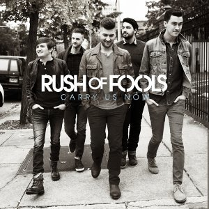 Rush Of Fools アーティスト写真