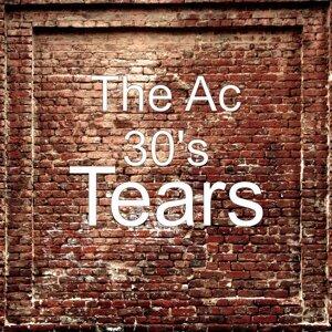 The Ac 30's
