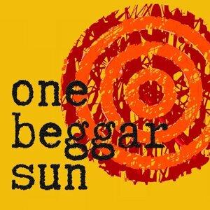 One Beggar Sun アーティスト写真