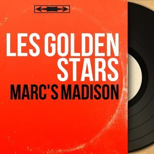 Les Golden Stars