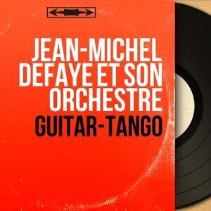 Jean-Michel Defaye et son orchestre 歌手頭像