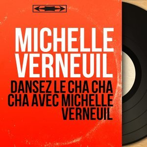 Michelle Verneuil 歌手頭像