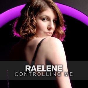 Raelene 歌手頭像