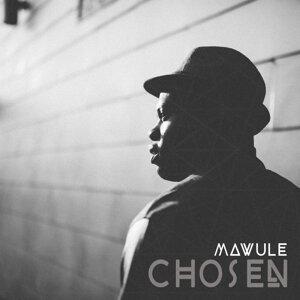 Mawule 歌手頭像