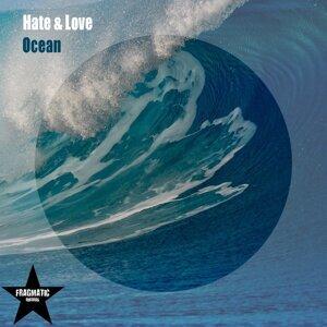 Hate & Love 歌手頭像