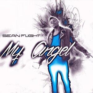 Sean Flight 歌手頭像