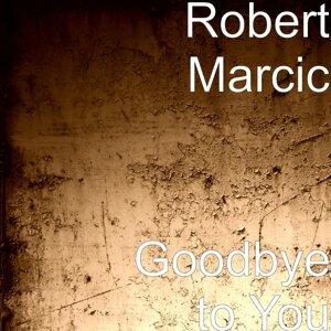Robert Marcic 歌手頭像