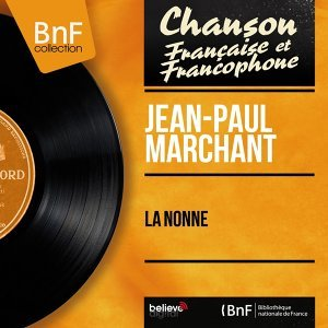 Jean-Paul Marchant 歌手頭像
