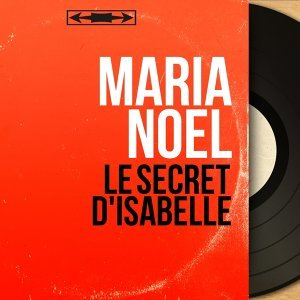 Maria Noël 歌手頭像