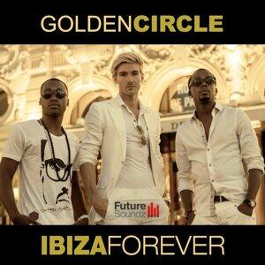Golden Circle アーティスト写真