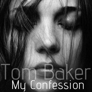 Tom Baker