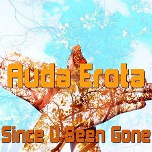 Auda Erota 歌手頭像