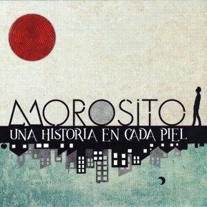 Morosito 歌手頭像