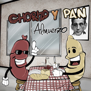 Chorizo y Pan 歌手頭像