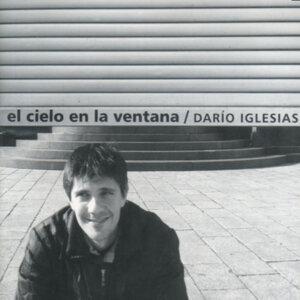 Darío Iglesias 歌手頭像