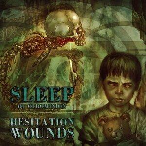 Sleep of Oldominion 歌手頭像
