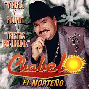 Chabelo El Norteno 歌手頭像
