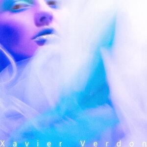Xavier Verdon 歌手頭像