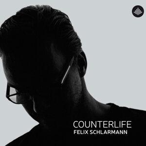Felix Schlarmann 歌手頭像