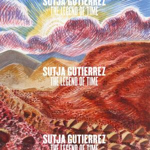 Sutja Gutiérrez