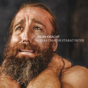 Egon Kracht 歌手頭像