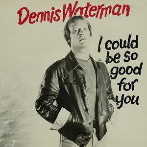 Dennis Waterman 歌手頭像