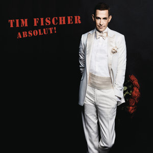 Tim Fischer 歌手頭像