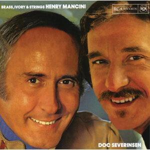 Henry Mancini & Doc Severinsen 歌手頭像