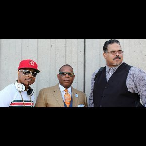 The Sugarhill Gang 歌手頭像