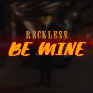 Reckless 歌手頭像