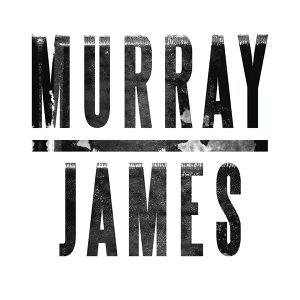 Murray James