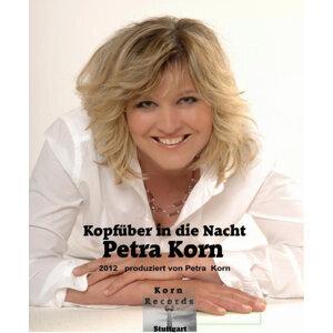 Petra Korn 歌手頭像
