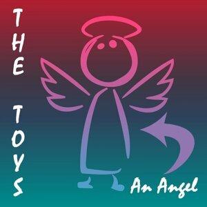The Toys 歌手頭像