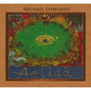 Michael Lenhardt 歌手頭像