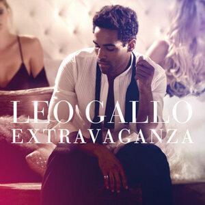 Leo Gallo 歌手頭像