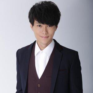 胡鴻鈞 (Hubert Wu) 歌手頭像