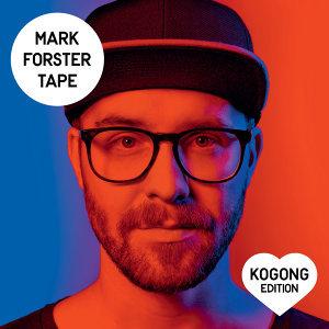Mark Forster