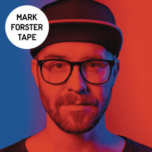 Mark Forster 歌手頭像