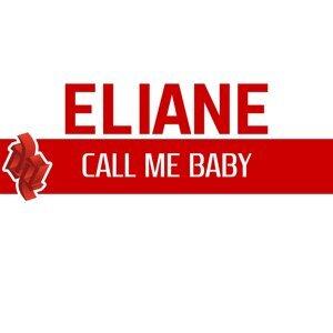Eliane 歌手頭像