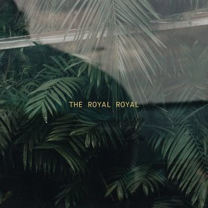 The Royal Royal 歌手頭像