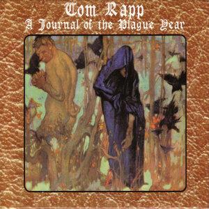 Tom Rapp