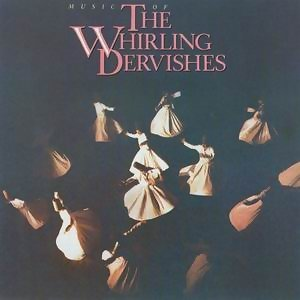The Whirling Dervishes 歌手頭像